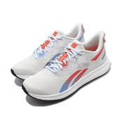 Reebok 慢跑鞋 Forever Floatride Energy 白 橘 女鞋 運動鞋 【ACS】 EF6909
