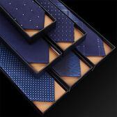 正裝領帶男商務學生領帶