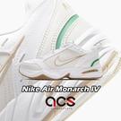 Nike 休閒鞋 Air Monarch...