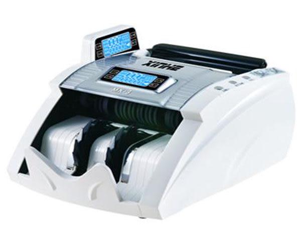 [ 點驗鈔機 歐元 Euro 800 台幣 人民幣] CY800 全自動 清點 預置 累計三種模式