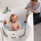 JAKO-O德國野酷-浴缸隔水擋板