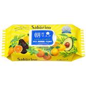 BCL Saborino早安面膜(32枚入)【小三美日】