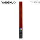EGE 一番購】Yongnuo 永諾【Y...