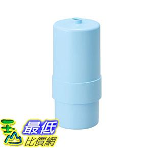 [107東京直購]  Panasonic TK-as30 C1 ( TK7415C1 的新款) 電解水機用濾芯