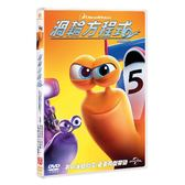 渦輪方程式 (DVD)TURBO (DVD)