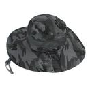 漁夫帽男夏季遮陽帽