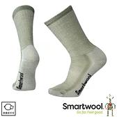 【SmartWool 美國 中級減震型徒步中長襪《鼠尾草色》】SW0SW130/運動襪/保暖襪/羊毛襪