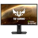 ASUS 華碩 TUF Gaming V...