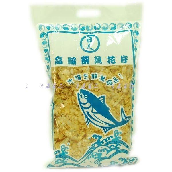 【吉嘉食品】日友-柴魚片-白片(內容量530g) 原廠包裝270元[#1]{RW01}