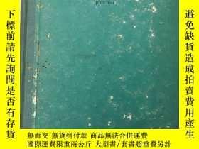 二手書博民逛書店report罕見of the conference on def