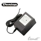 【小新的樂器館】  Dunlop ECB005 12V變壓器
