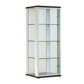 展藝 Zhanyi ZY-707 高級玻璃展示櫃