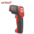 WT300 紅外線測溫槍 紅外線溫度計 ...