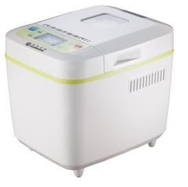【艾來家電】【刷卡分期零利率+免運費】捷寶 JBM5088/ 微電腦全自動製麵包機