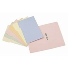 《享亮商城》ML-0221 A4分段夾(50張/包)