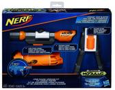 《 NERF 樂活打擊 》自由模組系列 : 狙擊任務升級套件╭★ JOYBUS玩具百貨