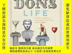 二手書博民逛書店It s罕見A Don s LifeY364682 Mary Beard Profile Books 出版2