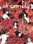 oh comely 第45期