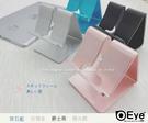 【完美角度】鋁合金 質感系列一體成形手機架適用手機平板站立耐摔懶人架腳架支架支撐
