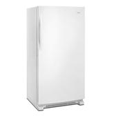 留言加碼折扣享優惠Whirlpool惠而浦【WZF79R20DW】 560L 直立式冰櫃(含運送基本安裝)