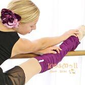 澳洲Huggalugs  手襪套,荷葉邊加長版50cm Purpleberry