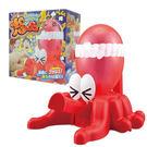 日本派對遊戲 暴怒章魚 獨家正貨