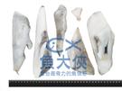 1E6B【魚大俠】FH212大比目魚頭刀...