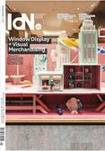 IDN國際設計家連網 第134期/2020