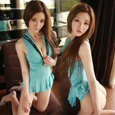 情趣內衣女式短裙學生裝制服日韓水手服校服角色扮演極度誘惑套裝