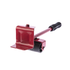 多功能重型物移動器(搬家神器)