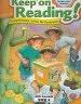 二手書R2YBb《Keep on Reading! Level C》2006-9