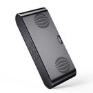 力勤Q6無線藍牙音箱新款3d環繞多功能充...