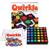 親子互動 扣扣棋類親子益智互動3-6-10歲小學生雙人對戰游戲棋桌游兒童玩具 全館免運