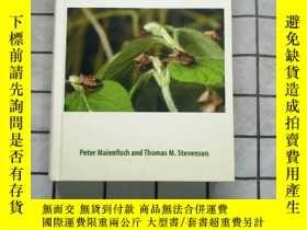 二手書博民逛書店Discovery罕見and Synthesis of Crop Protection Prod 進口原版 Y