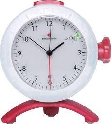 【虹韻】Bellman 振動鬧鐘 Alarm Clock(福利品)