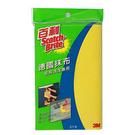 【奇奇文具】3M 百利德國抹布/廚房清潔專用抹布 (5入/包)