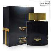 Tom Ford 黑色天使 香水 淡香精 100ml - WBK SHOP