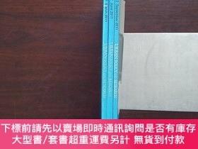 二手書博民逛書店URBAN罕見POLICY AND RESEARCH(2011,VOLUME 29, NUMBER 1~3)Y