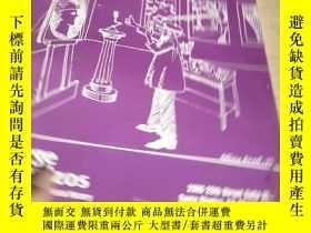 二手書博民逛書店MAIL罕見SALE NUMBER 37 JULY 6 1995