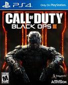 PS4 決勝時刻:黑色行動 3(美版代購)