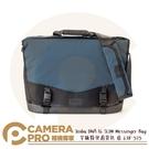 ◎相機專家◎ Tenba DNA 16 SLIM Messenger Bag 窄版特使肩背包 藍 638-575 公司貨