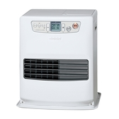 TOYOTOMI  LC-330-TW 智能溫控型煤油暖爐  適用坪數 約 8~10坪