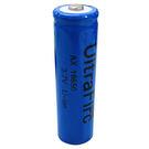 充電鋰電池1800mAh(1入)