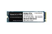 十銓 TEAM 1TB MP33 M.2 PCIe 固態硬碟