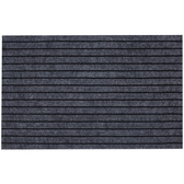 地墊進門家用入戶大門口地毯廚房衛生間防滑墊子防油吸水腳墊ATF 米希美衣