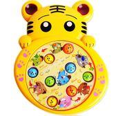 兒童打地鼠玩具幼兒益智大號寶寶音樂敲擊游戲機男女孩0-1-2-3歲6 聖誕交換禮物