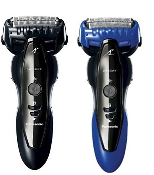 Panasonic 超跑系列三刀智能感知水洗電鬍刀 ES-ST29 **免運費**