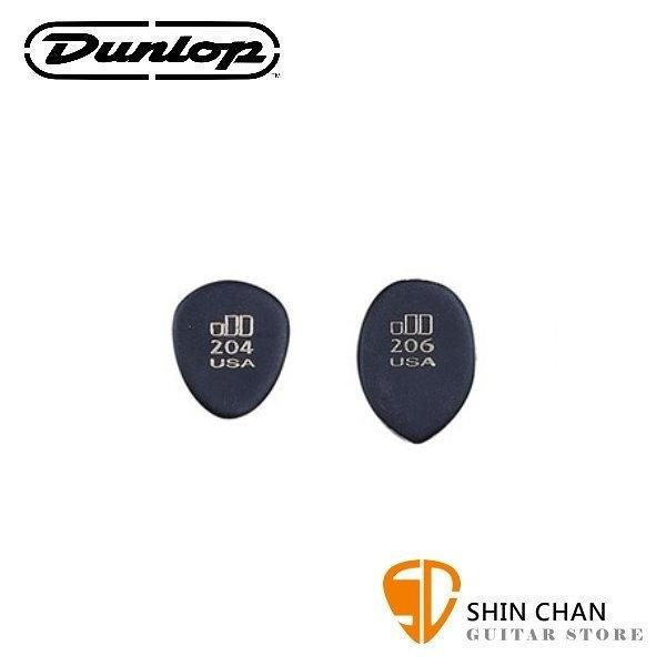 pick彈片 Dunlop JAZZ TONE 2片Pick組