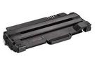 FUJIXEROX CWAA0805/3155全新副廠碳粉匣 適用機型:FujiXerox phaser 3140/3155/3160N(全新匣)列印張數:約2500張