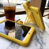 新ipad air2保護套mini4硅膠套5迷你3軟殼pro11寸平板防摔9.7 居樂坊生活館